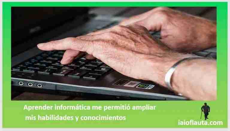 iaioflauta-aprender-informatica