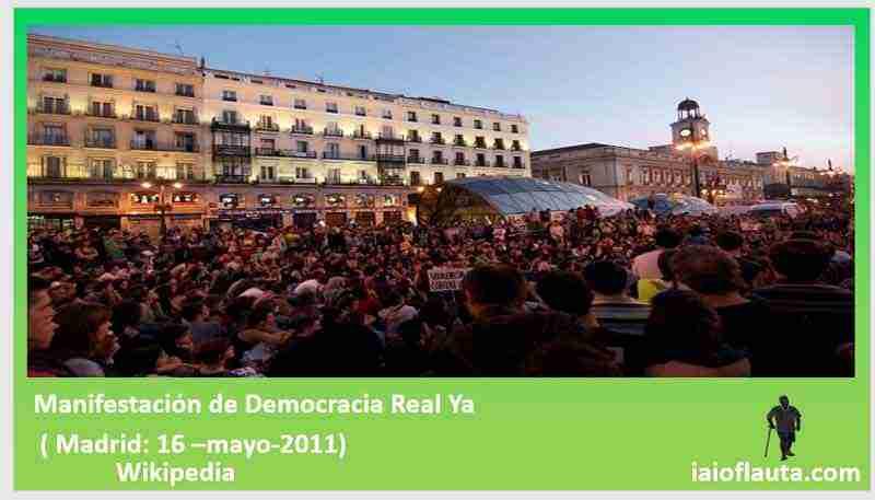 manifestacion-democrcia-real-ya
