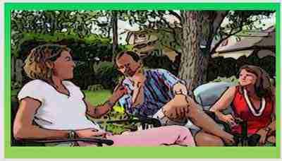 reunion-de-jubilados-y-pensionistas