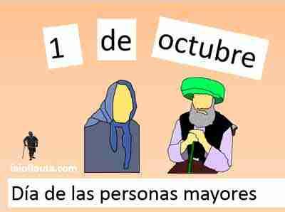 1-de-octubre-dia-de-las-personas-mayores