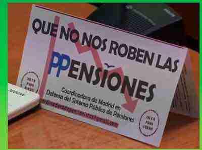 COESPE-pensiones-dignas