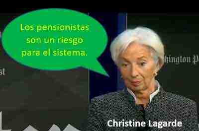 Christine-Lagarde-pensionistas-jubilados