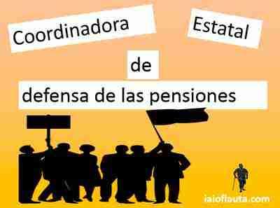 Coordinadora-Estatal-por-la-Defensa-del-Sistema-Publico-de-Pensiones