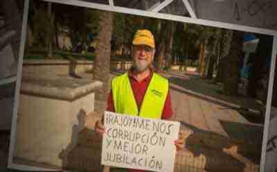 Coordinadora-Valenciana-por-la-Defensa-del-Sistema-Publico-de-Pensiones-dignas-iaioflautas-valencia