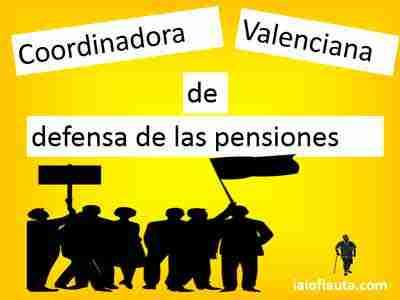 Coordinadora-Valenciana-por-la-Defensa-del-Sistema-Publico-de-Pensiones