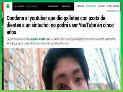 aporofobia-youtuber-condendo-por-dar-pasta-de-dientes-a-un-pobre-sin-hogar