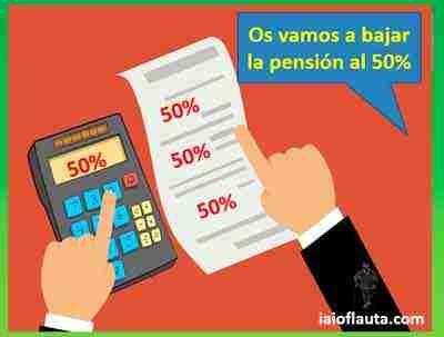 bajar-las-pensiones-50-por-ciento