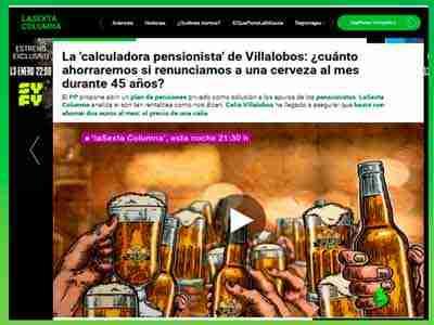 celia-villalobos-recomienda-ahorrar-para-pension-privada
