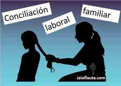 conciliacion-laboral-y-familiar