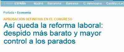 contrato-laboral-partido-socialista-elmundo