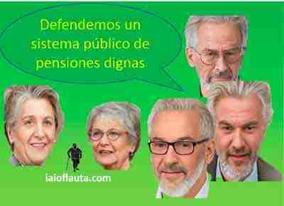 defender-las-pensiones-publicas