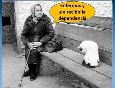 dependencia-retrasos-en-la-concesion