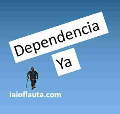 dependencia-ya-reivindicacion-de-los-iaioflautas