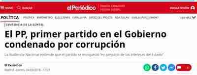 el-partido-popular-es-el-primer-partido-condenado-por-corrupcion