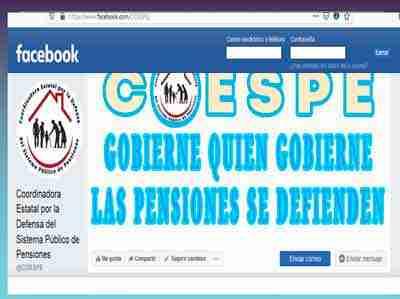 facebook-Coordinadora-Estatal-por-la-Defensa-del-Sistema-Publico-de-Pensiones