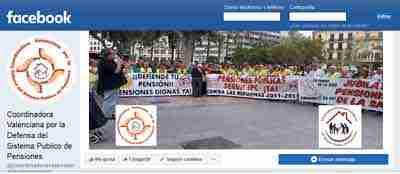 facebook-de-la-Coordinadora-Valenciana-por-la-Defensa-del-Sistema-Publico-de-Pensiones