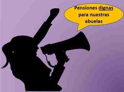 factor-de-correcion-antipatriaarcal-en-las-pensiones