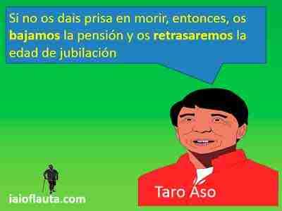 factor-de-sostenibilidad-de-las-pensiones