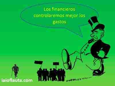 financieros-controlando-el-dinero-publico