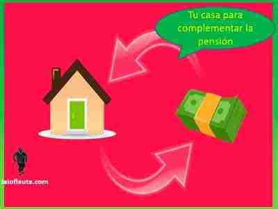 hipoteca-inversa-para-jubilados