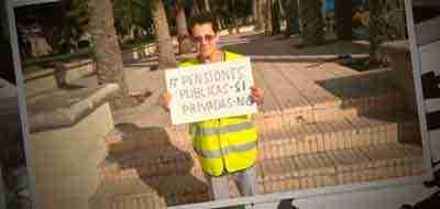 iaiaflauta-de-la-Coordinadora-Valenciana-por-la-Defensa-del-Sistema-Publico-de-Pensiones