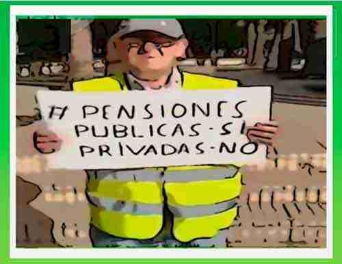 iaioflautas-defienden-las-pensiones-publicas-en-valencia