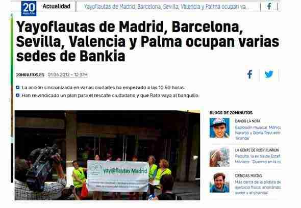 iaioflautas-ocupan-un-banco-para-protestar