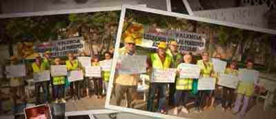 imagenes-de-la-Coordinadora-Valenciana-por-la-Defensa-del-Sistema-Publico-de-Pensiones