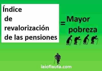 indice-de-revalorizacion-de-las-pensiones-causara-mayor-pobreza