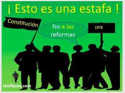 la-estafa-de-la-reforma-de-las-pensiones