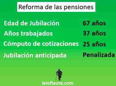 la-reforma-de-las-pensiones