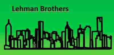 lehman-brothers-culpables-de-la-crisis