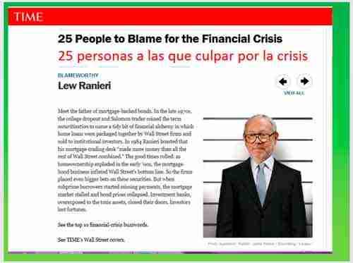 lew-ranieri-culpable-de-la-crisis