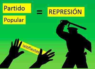 ley-mordaza-represiva