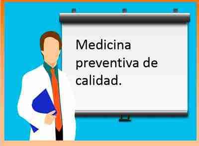 medicina-geriatrica-para-la-cuarta-edad