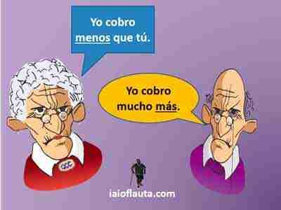 mujeres-jubiladas-pensionistas