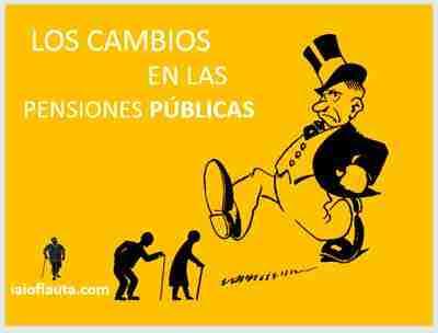 nuevos-cambios-en-las-pensiones-publicas
