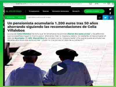 pensiones-privadas-segun-celia-villalobos