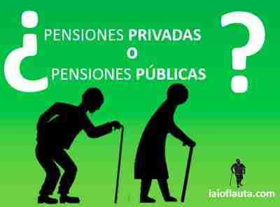 pensiones-privadas-versus-pensioness-publicas