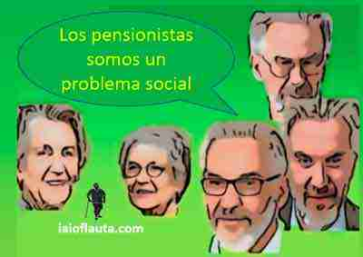 pensionistas-como-problema-social