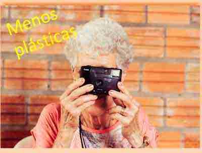 personas-mayores-menos-plasticas