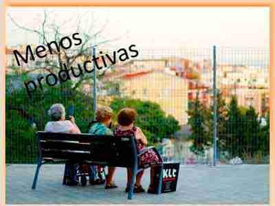 personas-mayores-menos-productivas