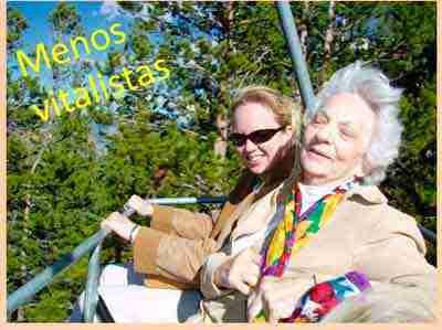 personas-mayores-menos-vitlalistas
