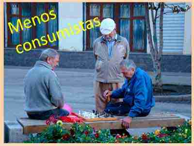 personas-mayores.menos-consumistas