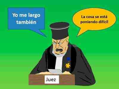 problemas-judiciales