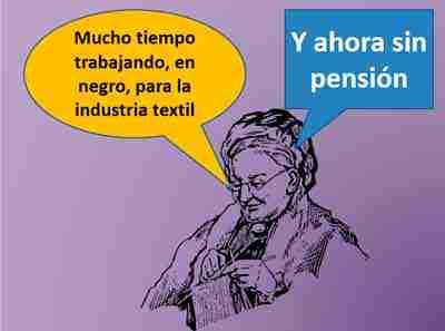 propuestas-para-mejorar-las-pensiones-de-las-mujeres-jubiladas