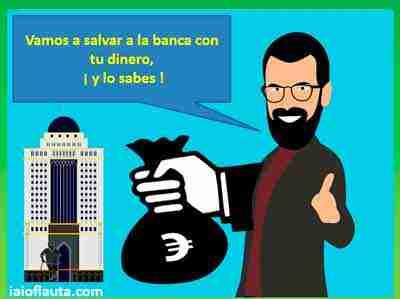 rescatar-a-la-banca-con-dinero-publico