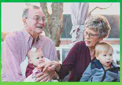 residencias-para-mayores-y-cuidados