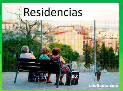 residencias-para-mayores