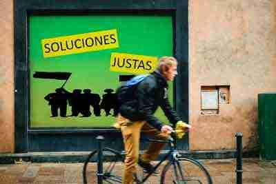 soluciones-justas-a-la-crisis-economica